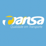 Transa Transporte (Premium Cracked) 10.2.51