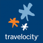 Travelocity Hotels & Flights (Premium Cracked) 20.39.1