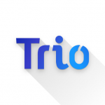 Trio – KTU Tuition Learning App (Premium Cracked) 2.0.5