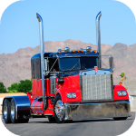 Truck Wallpaper HD : backgrounds & themes (Premium Cracked) 16.0