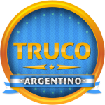 Truco Argentino (MOD, Unlimited Money) 6.6.10
