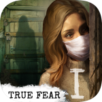 True Fear: Forsaken Souls Part 1 (MOD, Unlimited Money) 2.0.8
