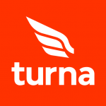 Turna – Cheap Flights and Bus Trips within Turkey (Premium Cracked) 2.0.1