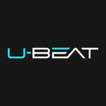 UBEAT (Premium Cracked) 2.10.3