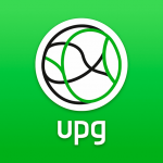 UPG (Premium Cracked) 1.0.21