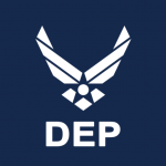 USAF Delayed Entry Program (Premium Cracked) 2.0.7
