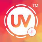 UV Video Status & Slideshow Maker , UVideo Status (Premium Cracked) 6.4