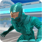 Unlimited Speed (MOD, Unlimited Money) 1.3