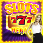 Vegas Slots – Las Vegas Slot Machines & Casino   (MOD, Unlimited Money) 18.0