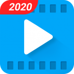 Video Player Pro – Full HD & All Formats& 4K Video (Premium Cracked) 1.6.0