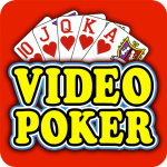 Video Poker – Classic Casino Games Free Offline (MOD, Unlimited Money) 1.4.4