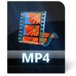 Video converter mp4 (Premium Cracked) SantAndrew v5.0