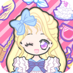 Vlinder Life : Dressup Avatar & Fashion Doll (MOD, Unlimited Money) 2.7.0