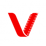 Vlog Star for YT – free video editor & maker (Premium Cracked) 3.3.5