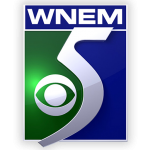 WNEM TV5 (Premium Cracked) 124.0
