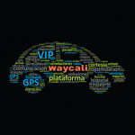 WayCali (Premium Cracked) 0.34.05-ANTHELION