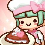 What's Cooking? – Mama Recipes (MOD, Unlimited Money) 1.15.0