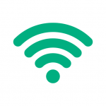 Wifi Password Automatic (Premium Cracked) 1.0.0.5