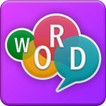 Word Crossy – A crossword game (MOD, Unlimited Money) 2.4.1
