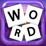 Word Cube – Word Search | Free Puzzle Casual Game (MOD, Unlimited Money) 5.7