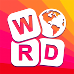 Word Go (MOD, Unlimited Money) 1.44.118