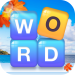 Word Sweeper (MOD, Unlimited Money) 1.1.7