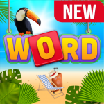 Wordmonger: The Collectible Word Game (MOD, Unlimited Money) 1.8.0.103