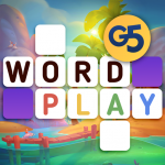 Wordplay: Exercise your brain (MOD, Unlimited Money) 1.6.801