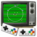 World Soccer Cup 1990  (Video Game) (MOD, Unlimited Money) 9.9.5