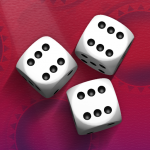 Yatzy Offline and Online – free dice game (MOD, Unlimited Money) 3.2.25