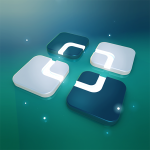 Zen Squares – Minimalist Puzzle Game (MOD, Unlimited Money) 1.3.5