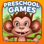 Zoolingo – Preschool Learning Games For Toddler (MOD, Unlimited Money) 6.2.9