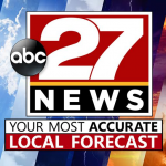 abc27 Weather (MOD, Unlimited Money) 5.0.1301