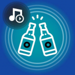 bottle ringtones, bottle sounds (Premium Cracked) 1.7