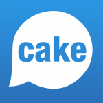 cake live stream video chat (Premium Cracked) 2.4.4