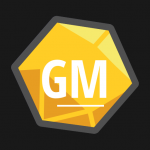 epicGM (MOD, Unlimited Money) 2.1.1