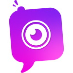 eventsnapp – Discover events, people, share videos (Premium Cracked) 2.5.0