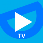 friDay影音 for TV (Premium Cracked) 1.3.29.6