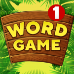 word game New Game 2020- Games 2020 (MOD, Unlimited Money) 2.8
