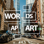 1 Photo Word Apart: collect all the hidden words! (MOD, Unlimited Money) 1.9