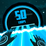 50 Loops (MOD, Unlimited Money) 1.16.29