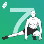 7 Minute Workouts at Home FREE (Premium Cracked) 4.3.62