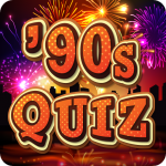 90s Quiz – Movies, Music, Fashion, TV, and Toys (MOD, Unlimited Money) 2.0