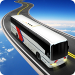 99.9% Impossible Game: Bus Driving and Simulator (MOD, Unlimited Money) 1.3