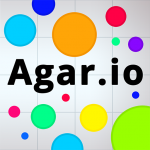 Agar.io (MOD, Unlimited Money) 2.12.0