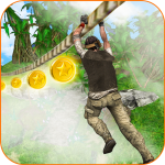 Ancient Castle Hero Run – New Running Game 2019 (MOD, Unlimited Money) 1.0.0