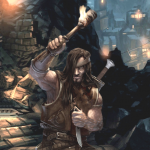 Angador – The Dungeon Crawl (MOD, Unlimited Money) 1.32