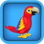 Animal Puzzles and Sounds (MOD, Unlimited Money) 1.5.2