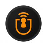 AnonyTun Black – Free Unlimited VPN Tunnel (Premium Cracked) 12.1