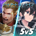伝説対決 -Arena of Valor- (MOD, Unlimited Money) 1.36.1.8